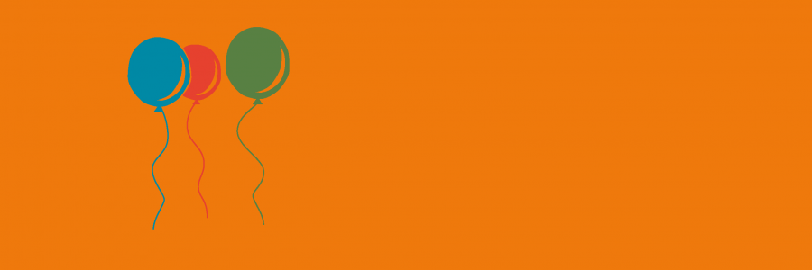 Banner - Familiengottesdienst