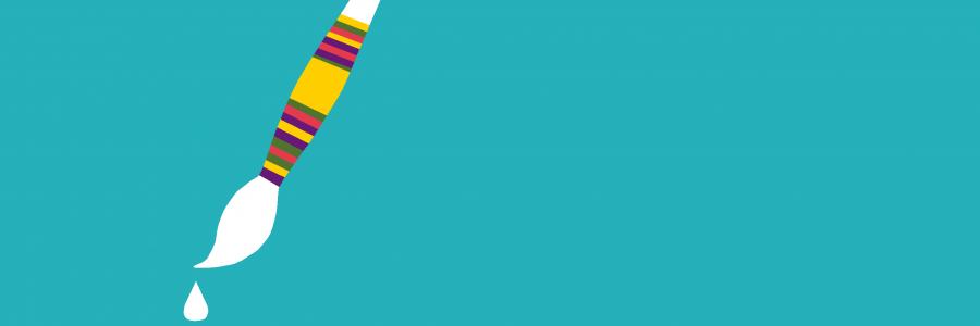 Banner - KiKuKubu